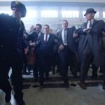Primeras imágenes de 'El Irlandés', la nueva película de Scorsese para Netflix (incluye tráiler)