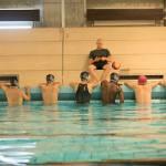'¡Al agua gambas!' – estreno en cines 19 de julio