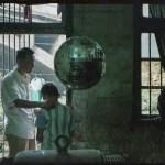 La 64º Seminci dedicará una retrospectiva al cine chino de la última década