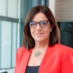 Núria Llorach, de Cataluña, nueva presidenta de FORTA