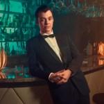 Starzplay ofrecerá en España 'Pennyworth', nueva serie sobre los orígenes de Batman