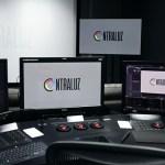 Sala Contraluz: Pioneros en HDR, expertos en color