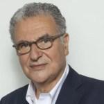 Serge Toubiana, reelegido presidente de UniFrance