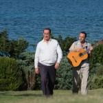 'Silvio (y los otros)' – estreno 7 de agosto en Movistar Seriesmanía