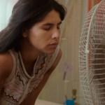 La coproducción española 'El despertar de las hormigas' representará a Costa Rica en los Oscar y los Goya