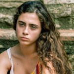 'La vida sense la Sara Amat' – estreno en cines 12 de julio