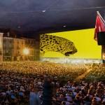 El evento de networking Match Me! del Festival de Locarno selecciona a tres productores españoles