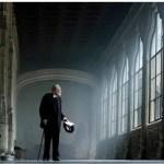 El estreno mundial de 'Mientras dure la guerra' de Alejandro Amenábar será en Toronto