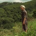 'Lo que arde' – estreno en cines 11 de octubre