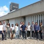 'Planta baixa', nuevo magacín para las mañanas de TV3
