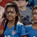 Amazon Prime Video adquiere la serie documental 'This Is Football', coproducida por la empresa española Brutal Media