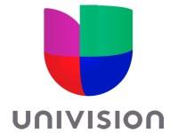 Univision analiza las ofertas de posibles compradores