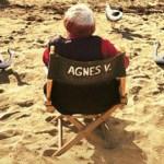 'Varda por Agnès' – estreno en cines 5 de julio