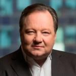 CBS y Viacom anuncian su fusión