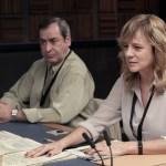 'Criminal' – estreno 20 de septiembre en Netflix