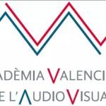 La Acadèmia Valenciana de l'Audiovisual admite 59 producciones para sus segundos premios anuales