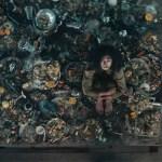 Netflix adquiere los derechos de 'El Hoyo', el debut en el largometraje de Galder Gaztelu-Urrutia