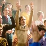 'El tiempo de la felicidad' – estreno 10 de septiembre en Filmin