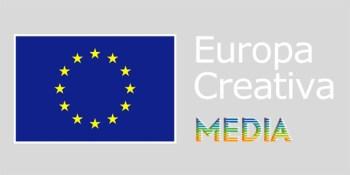 Europa Creativa- MEDIA