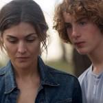 """María del Puy Alvarado: """"'Madre' es un thriller psicológico de autor"""""""