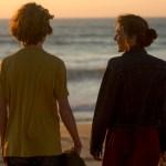 Teaser de 'Madre', el esperado thriller de Rodrigo Sorogoyen
