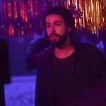 La comedia 'Ramy' se verá en España a través de StarzPlay