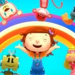 Planeta Junior firma con Superprod Animation para la gestión de varias series infantiles
