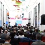 La 4K-HDR Summit 2019 abre el plazo de acreditaciones