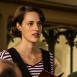 Phoebe Waller-Bridge, la creadora de 'Fleabag', firma un acuerdo para trabajar en exclusiva con Amazon Studios