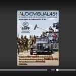 Revista San Sebastián 2019 – Audiovisual451
