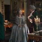 'Catalina la Grande' – estreno 3 de octubre en Sky