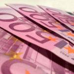 Dieciséis proyectos de cine y TV gallegos reciben ayuda al desarrollo de Agadic