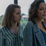 Viacom distribuirá a nivel internacional 'El nudo', serie de Diagonal TV para Atresmedia
