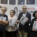 Se presenta el libro sobre el cineasta mexicano Roberto Gavaldón, el primer latinoamericano en una retrospectiva de San Sebastián