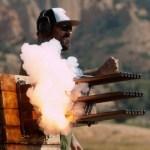'Hermanos de fuego' – estreno 3 de septiembre en Mega