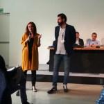 Los festivales audiovisuales españoles instan a crear un censo y un lobby para la interlocución institucional
