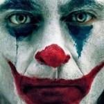 La taquilla en España crece un 53 por ciento el primer fin de semana de octubre bajo la influencia de 'Joker'