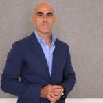 Juan Ignacio Jiménez Gargantilla, nuevo director de Desarrollo de Negocio Digital de Atresmedia Televisión