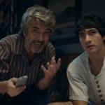 15 películas iberoamericanas, varias coproducciones con España, optan a las nominaciones de la categoría en los 34º Premios Goya