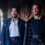 'La peste', la serie de Movistar+ regresa con su segunda temporada