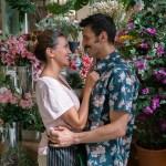 'Mercado central' – estreno 23 de septiembre en La 1