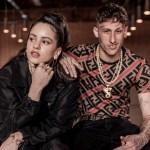 'Mixtape', nuevo formato de Playz que analiza la música urbana