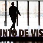 Abierto el plazo de inscripción de películas a la Sección Oficial del 16º Festival Punto de Vista