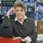 El concurso público para presidir RTVE retoma a los 94 candidatos iniciales