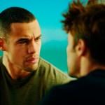 'Toy Boy' – estreno 25 de septiembre en Antena 3