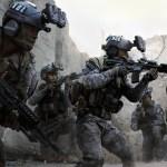 Se busca a los mejores jugadores de 'Call of Duty: Modern Warfare'