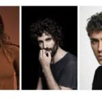 Vaca Films produce para Netflix la serie 'El desorden que dejas', debut en la dirección de Carlos Montero