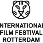 Hasta el 11 de octubre, el ICAA organiza la participación española en el Festival de Rotterdam 2020