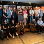 Comienza el 16º  Canary Islands Internacional Film Market con el foco en las adaptaciones literarias