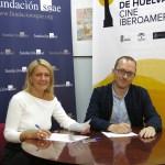 SGAE vuelve a promocionar el talento andaluz en el Festival de Huelva